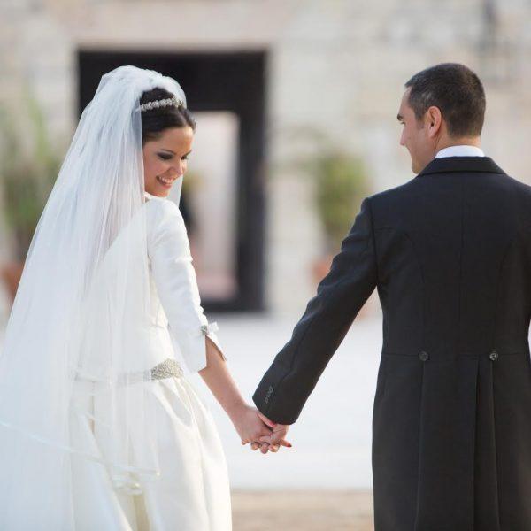 fotos boda boda aurora y borja 5